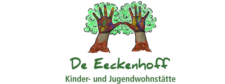 Eeckenhoff